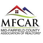 Mid-Fairfield County Association of Realtors