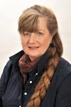 Viveka Kjellgren
