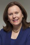 Betty Boscaino