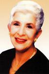 Barbara Schmerzler