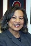 Cheryl Scott-Daniels
