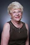 Carol Heins