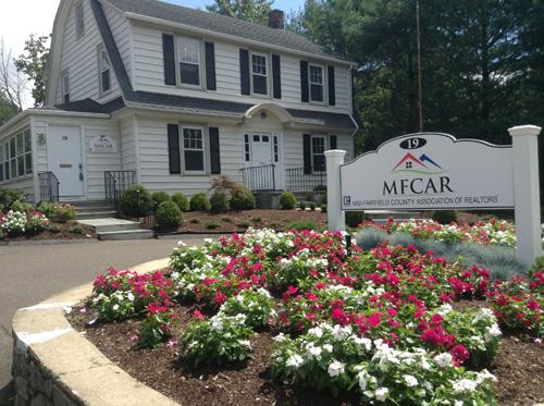 MFCAR Building